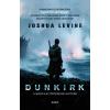Gabo Könyvkiadó Joshua Levine: Dunkirk - A mozifilm történelmi háttere