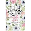 Gabo Könyvkiadó Julia Quinn-Mr. Cavendish, ha jól sejtem? 2. (Kölcsönözhető!)