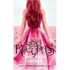 Gabo Könyvkiadó Lisa Kleypas-Nem múló varázs (Új példány, megvásárolható, de nem kölcsönözhető!)