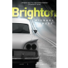 Gabo Könyvkiadó Michael Harvey: Brighton