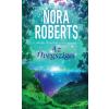 Gabo Könyvkiadó Nora Roberts: Az Üvegsziget - Az Őrzők-trilógia 3.