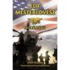 Gabo Könyvkiadó Scott McEwen: Elit mesterlövész - Egyirányú út