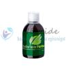 Gabolexin forte szirup 250 ml