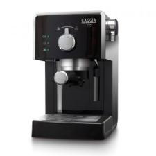 Gaggia Viva Style RI8433/11 kávéfőző