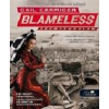 Gail Carriger Blameless - Szégyentelen