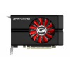 Gainward GeForce® GTX 1050 videokrátya, 2GB GDDR5, 128-bit (426018336-3835)