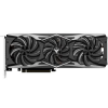 Gainward GeForce RTX2080 Phoenix GS videókártya, 8GB GDDR6 (426018336-4146)
