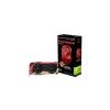 Gainward GTX 1070 Ti 8GB GDDR5 Phoenix GS (426018336-4016)