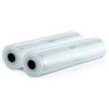 GALLET Cserélhető fólia Gallet MSV 250 BAG fóliahegesztőhöz