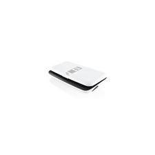 GALLET MSV250 fóliahegesztő konyhai eszköz