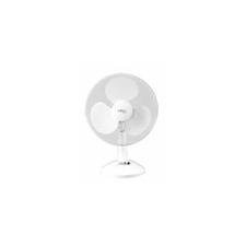 GALLET VEN12 ventilátor