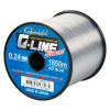 Gamakatsu G-line Element Ice Blue 0,40 755m