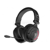 Gamdias GHS3510 Hephaestus V2 Gaming headset