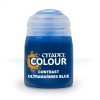 GAMES WORKSHOP Citadel festék: Contrast - Ultramarines Blue