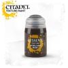 GAMES WORKSHOP Citadel Texture: Stirland Mud (24 ml)