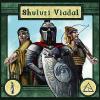 Gameskút Shuluri Viadal - M.A.G.U.S. avagy a kalandorok krónikái