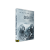 GAMMA HOME ENTERTAINMENT KFT. Örök tél (Dvd)