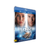 GAMMA HOME ENTERTAINMENT KFT. Utazók (3D Blu-ray)