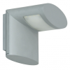 Gamma petesejt 463420 kert fal LED lámpa