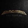 Gamma Ray The Best (Of) (Limited Edition) CD