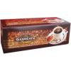 Gano Cafe classic  - 30 tasak x 3 g/doboz