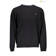 Gant férfi pulóver fekete WH2-1703_086211_5