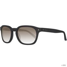 Gant napszemüveg GA7040 02N 53 férfi