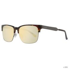Gant napszemüveg GA7046 52C 58 férfi