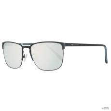 Gant napszemüveg GA7065 02C 57 férfi