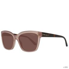 Gant napszemüveg GA8056 45F 56 Női