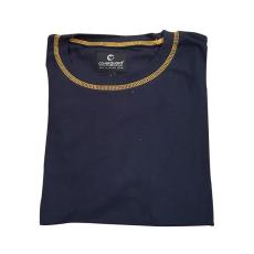 Ganteline Ganteline Munkavédelmi póló UP sötétkék M