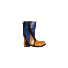 Ganteline Munkavédelmi csizma FOREST 46 munkavédelmi cipő