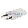 GAO 25262 Irányfény LED 0.4W