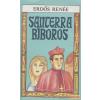 Garabonciás Santerra bíboros