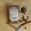 Garam masala fűszerkeverék, 30g