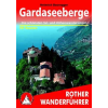 Gardaseeberge - RO 4256