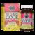Garden of Life Vitamin Code RAW B-12 - 30 v kapszula