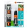 Gardena 18296-20 indulókészlet