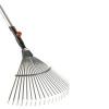 Gardena 3020-23 Cs-lombseprű nyéllel (1x3101/3703) FSC® 100%