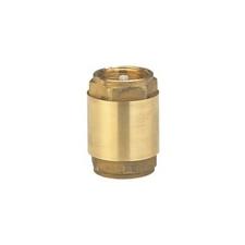 """Gardena 7232-20 réz szelep 42 mm (G 1 1/4"""") szerszám kiegészítő"""