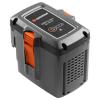 Gardena BLi-40/100 rendszer akkumulátor