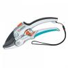 Gardena Comfort racsnis metszőolló SmartCut 8798-20