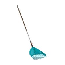 Gardena cs gereblye-lapát készlet FSC® 100% gereblye, lombseprű