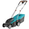 Gardena PowerMax 32/36 14621-55