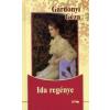 Gárdonyi Géza IDA REGÉNYE - GÁRDONYI GÉZA VÁL. MŰV. 3.