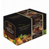 Gárdonyi Teaház Fekete tea válogatás 20db