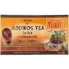 Gárdonyi teaház gyömbéres rooibos tea 20db