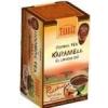 Gárdonyi teaház karamell ízesítésű Rooibos tea 20db