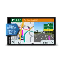 Garmin DriveSmart 61 gps készülék