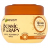 Garnier Botanic Therapy Méz 300 ml